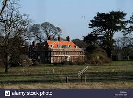 anmer hall kate and william home in norfolk anmer nortfolk
