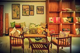 Interior Design Indian Style Home Decor Indian August Store Interior 1 My Decorative