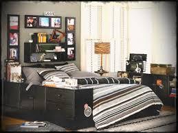 small bedroom floor plan ideas very small studio apartment ideas sq ft decorating on budget mens