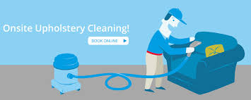 Upholstery Dry Cleaner Dry Cleaners And Laundry Services Door To Door South Africa