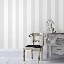 best 25 plain grey wallpaper ideas on pinterest brick art