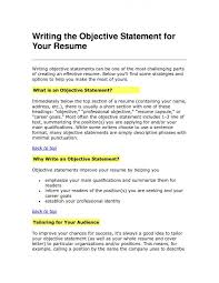 Sample Resume Finance Manager by Resume Richard Ramano Sample Employment Cover Letters Resume