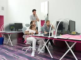bureau de designer bureau design hook par newform ufficio une création du grand