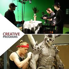 special effects makeup schools atlanta special makeup effects cosmetology school pa douglas education