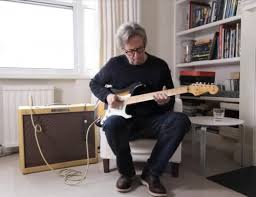 the stratocaster since 2000 fender guitarchive
