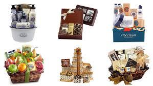 best gift basket top 10 best s day gift baskets for women heavy