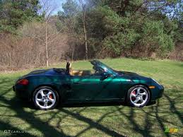 green porsche convertible for sale pick of the week 991 1 page 543 rennlist