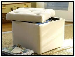 Ottoman With Drawers Ottoman Bed Bath Beyond U2013 Keepcalm Me