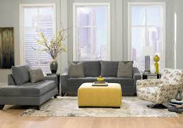 Cute Lounge Furniture Sets Tags  Grey Living Room Chairs Best - Gray living room furniture sets