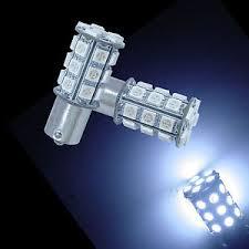 where to get brake light fixed 4x 1156 ba15s 30 5050 smd led tail brake light super bright white