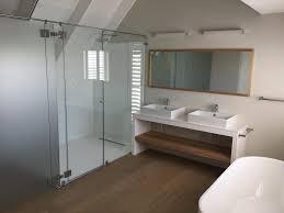Tall Bathroom Storage Cabinet by Bathroom Next Bathroom Cabinets Bathroom Storage Drawers Tall