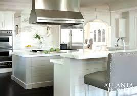 kitchen islands atlanta prep island bar ship atlanta homes lifestyles kitchen