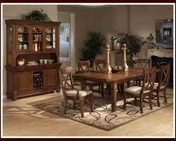 furniture 20 pictures of beautiful rustic italian furniture