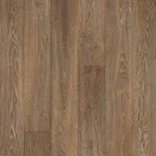 Grey Laminate Wood Flooring Style Of Dark Wood Laminate Flooring Loccie Better Homes Gardens