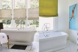 Bathroom Design Guide 8 Ways Tub Shape Can Guide Bathroom Design Features Design