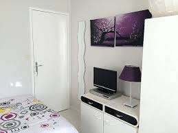 chambre a louer a nancy chambre meublee a louer aaa loue studio chambre salon sdb meublee