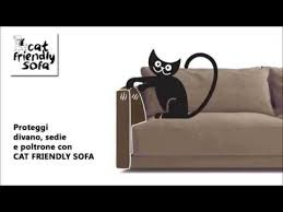 gatti divani cat friendly sofa protezione antigraffio per divani e poltrone