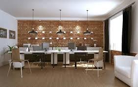 interior design of home images minimalist office design minimalist office design minimalist home