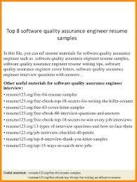 java resume sample sausageroll us
