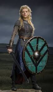 lagertha lothbrok clothes to make the story of ragnar lothbrok