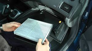 nissan sentra cabin air filter top 10 worst things you can do to your nissan altima chris myers