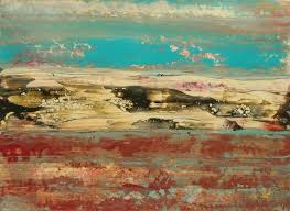 original abstract modern landscape made 103 best abstract painting images on abstract