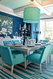 Turquoise Bedroom Decor Ideas by Turquoise Room Fabulous Ideas And Inspiration