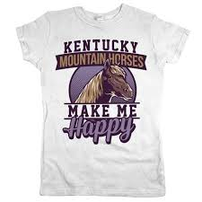 bichon frise kentucky shop kentucky mountain horse shirts t shirts tanks more