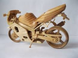 creative wood creative bikes made out of wood wallpapers pictures images hi