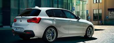 bmw 1 series pics bmw 1 series 5 door for sale great deals at cooper bmw