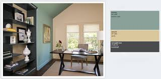 best home office paint colors home painting ideas wall painting