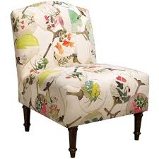 Floral Accent Chairs Living Room Amazing Floral Accent Chairs Living Room With Floral Accent Chairs