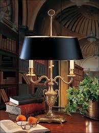 best 25 office lamp ideas on pinterest home office desks ideas