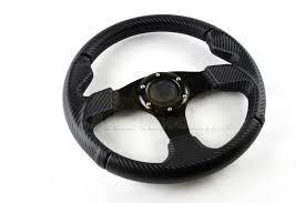 nissan sentra lug pattern for 93 11 nissan altima jdm 320mm cf pattern pvc steering wheel