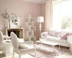 Schlafzimmer Helles Holz Helle Wandfarben Stumm Geschaltet Auf Wohnzimmer Ideen Oder