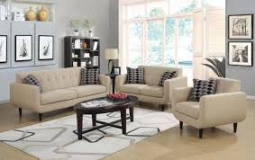 modern sofa set designs for living room sofas couch and sectionals on the web and in chicago and evanston