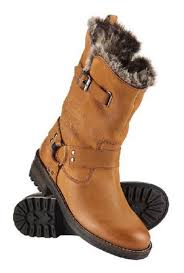 buy s boots usa superdry s shoes boots and booties usa sale authentic