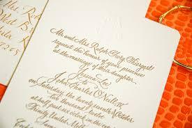 garden wedding invitation ideas emily post wedding invitation wording stephenanuno com
