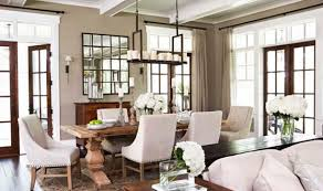home interior designers melbourne melbourne interior designers interior design ideas