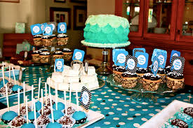 60th birthday party ideas table decorations for a 60th birthday party home decor 2017