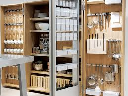 Kitchen Cabinet Organizer Ideas Kitchen Kitchen Organization Ideas 9 Deep Pantry Organization
