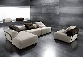 Modern Interior Design Furniture by Interior Home Photo
