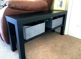 Malm Side Table Ikea Malm Tv Stand Tweeps Co
