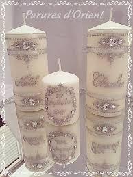 bougie hennã mariage parures d orient hénné et paillettes accueil