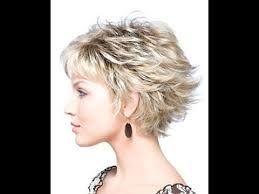 lisa rinna tutorial for her hair part 1 of 2 how to cut and style your hair like lisa rinna
