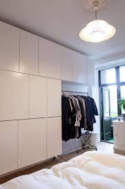 bedroom armoire under 100 bedroom wardrobes free standing