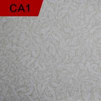 home interior products for sale buy ceiling decor pvc ceiling home interior in china on alibaba