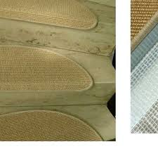 tappeto per scale coprigradini per scale interne ed esterne in tinta unita tappeto