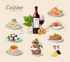 cuisine clipart 43 382 food stock vector illustration and royalty free