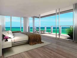 30 beach style master bedroom decor ideas